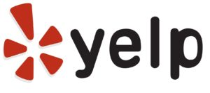 AJE Transportation Yelp